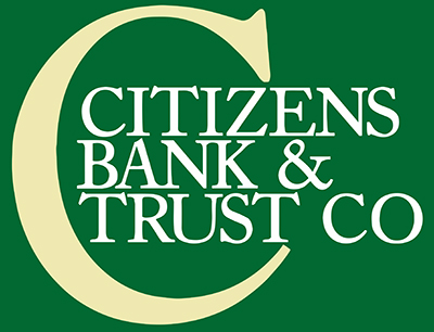 Citizens Bank and Trust - Mobile